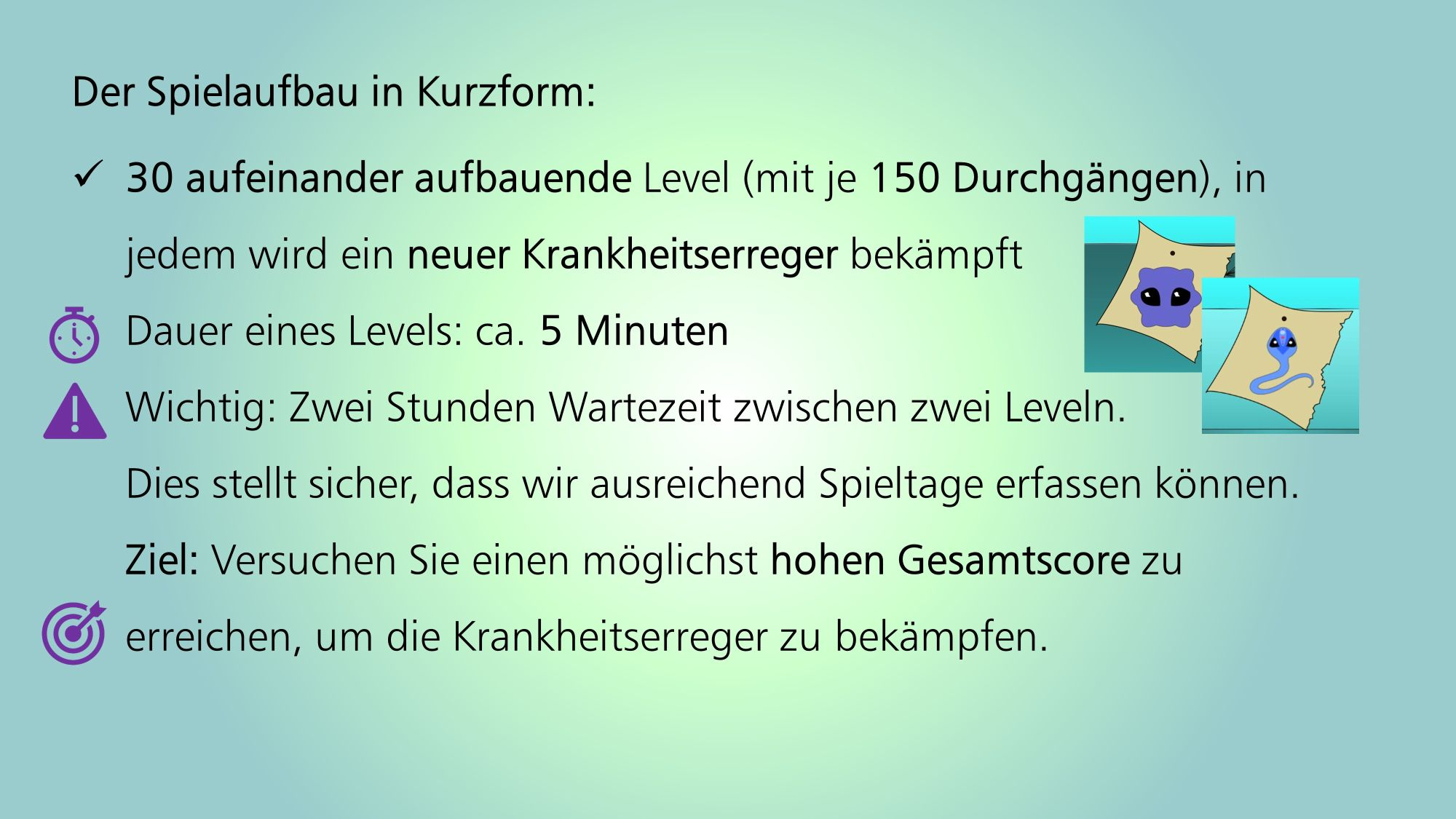 Intro_11_german