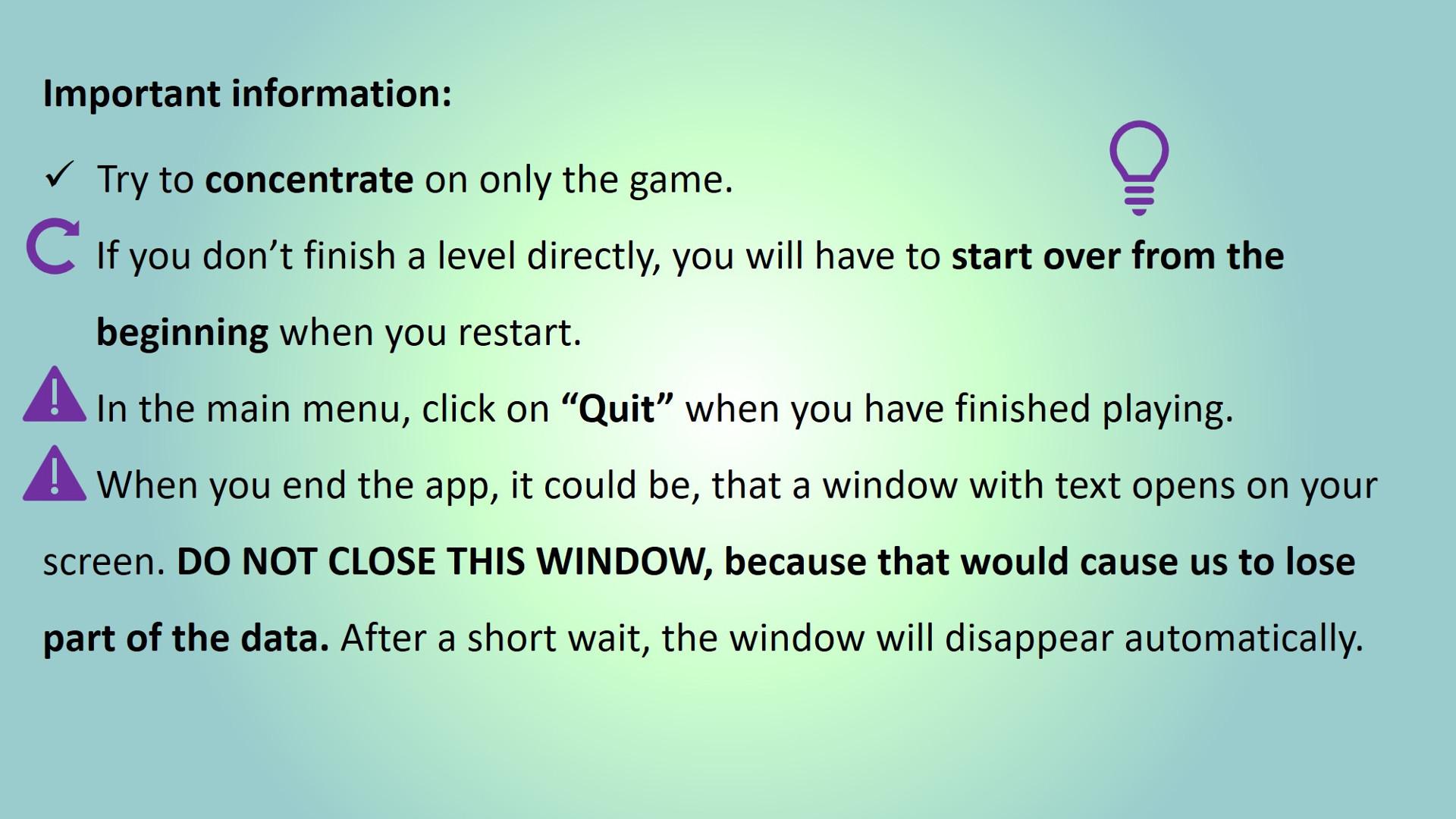 Intro_12_english
